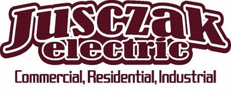 Jusczak Electric LLC
