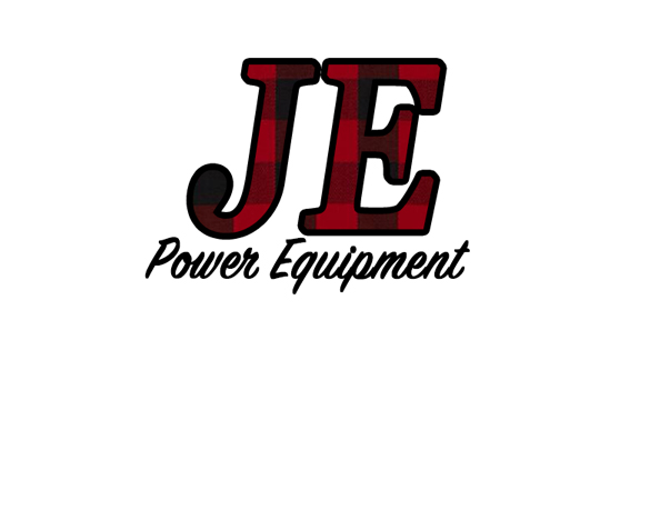 image-688628-JE-POWER-EQUIPMENT-LOGO-28328.jpg